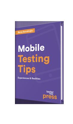 Mobile Testing Tips