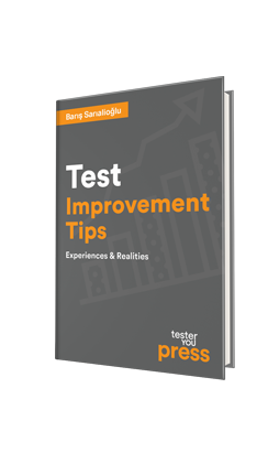 Test Improvement Tips