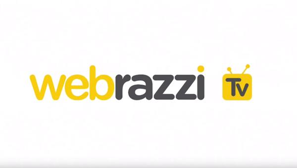 Webrazzi Mobil 2016 – (Guest Speaker)